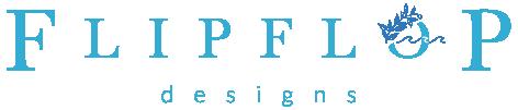 FlipFlop Designs